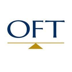 OFT investigates public sector IT deals