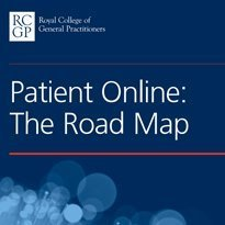 GPSoC to mandate online patient access