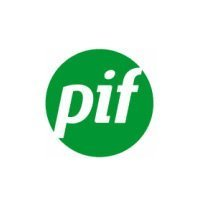 PiF to build case for consumer info