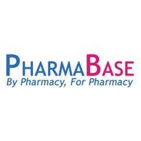 PSNC launches PharmaBase