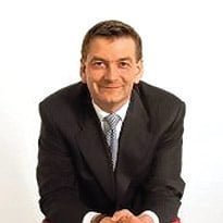 Lorenzo 'winning business on merit'