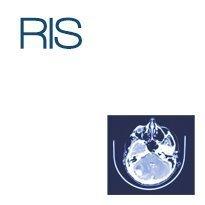Midlands consortium adopts Soliton RIS