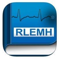 Royal Liverpool creates A&E app