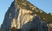 Gibraltar live with first phase of EHR