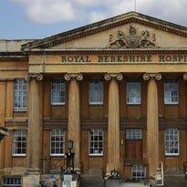 Royal Berks suspends Cerner contracts