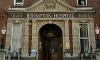Royal Brompton to pilot EPMA and EDM