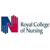 Nurses still struggling to influence IT
