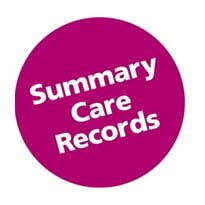 Wigan pharmacists access SCR