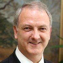 Keogh predicts NHS wearables revolution