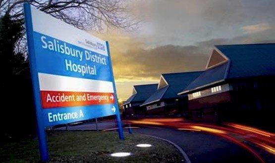 Salisbury rethinks the working day (and night)