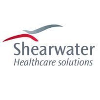 Shearwater invests in Graphnet