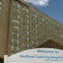 Sheffield improves results turnaround