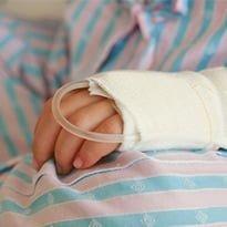 Cumbria launches child risk e-referrals