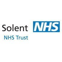 Solent issues £70m ICT contract