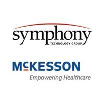 Symphony buys McKesson UK health ops