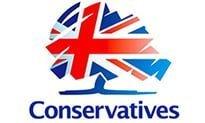 Tory manifesto re-runs access pledge