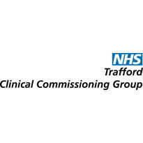 CSC chosen for Trafford centre