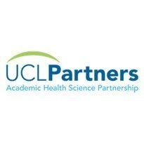 UCL Partners to publish IT strategy
