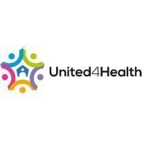 Scottish COPD patients United4Health