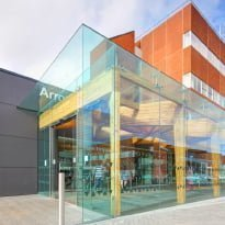 Wirral prescribes Cerner for IT boost