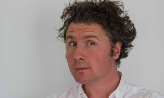 Dr Ben Goldacre to lead government review into health data