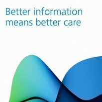 Survey shows readers wary on care.data