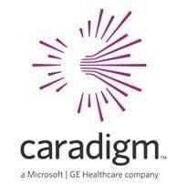 GE and Microsoft launch Caradigm in UK
