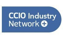 CCIO Industry Network launches this week