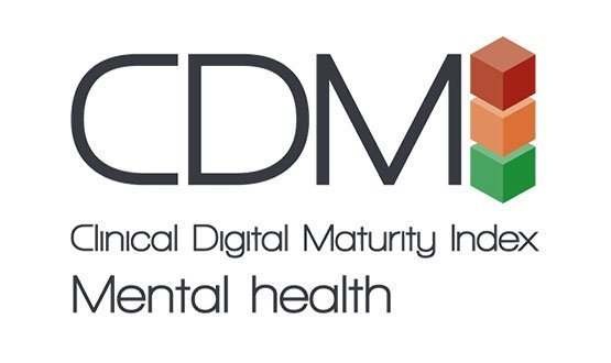 Mental Health CDMI open for validation