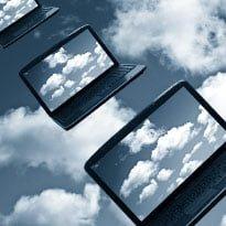 Viaduct built on IBM cloud