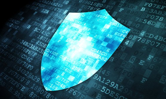 NHS Digital Academy hailed as 'important mechanism' for cyber security