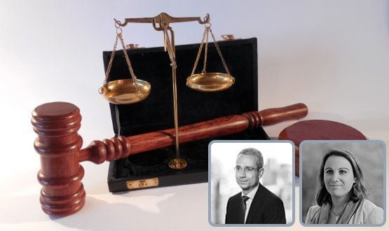Legal view: of thinking small on procurement