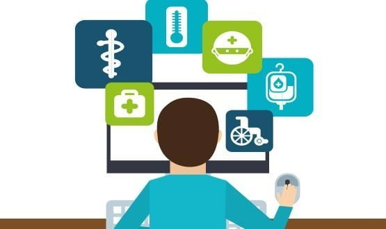 Patient-facing integrations with GP systems run late