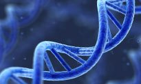 Shared exchange enhances 100,000 Genomes Project