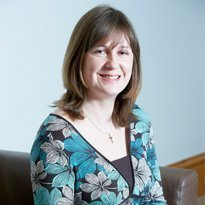 Dr Joanne Bailey to chair GPES group