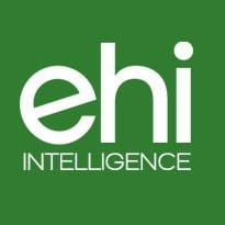 Mental health CDMI from EHI Intelligence