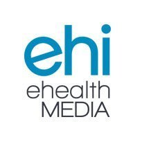EHI comment policy and TPP