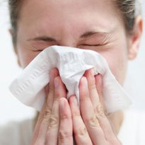 NHS Choices sees jump in flu searches
