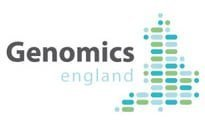Genomics England names tech partners