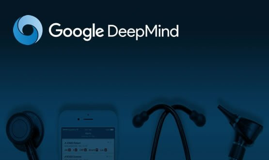 ICO 'aware' of Google DeepMind and Royal Free app concerns