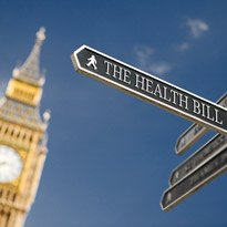 Health Bill faces storm in Lords