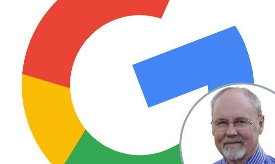 Enter the CCG: on what NHS IT can learn from Google