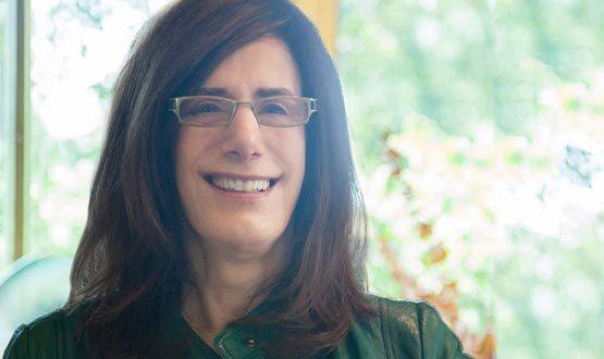 Judy Faulkner: Cambridge a success