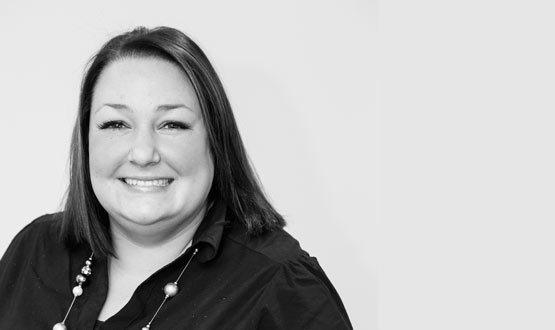Health CIO profile: Kate Warriner