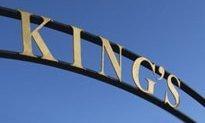 King's picks Civica for EDM