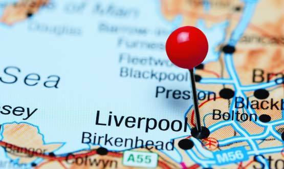 Liverpool self-care programme cuts emergency admissions