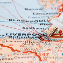 Liverpool aims for 1,000 on telehealth