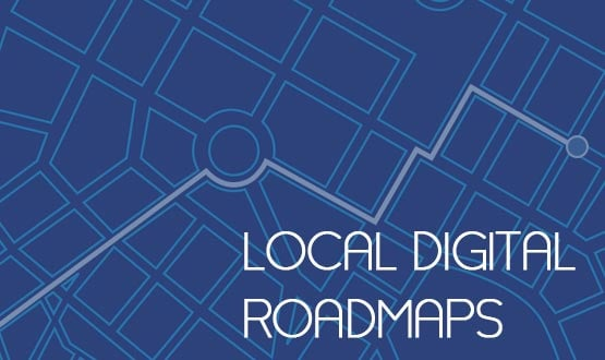 Digital roadmaps hunt for scalable tech