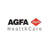 Leigh Infirmary installs Agfa DR room