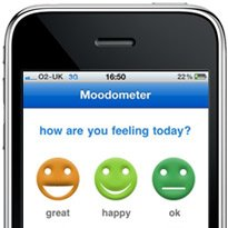 2gether launches Moodometer app